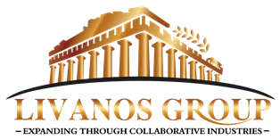Livanos Group