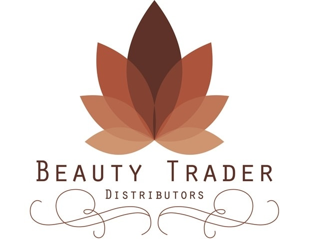 Beauty Trader Distributors