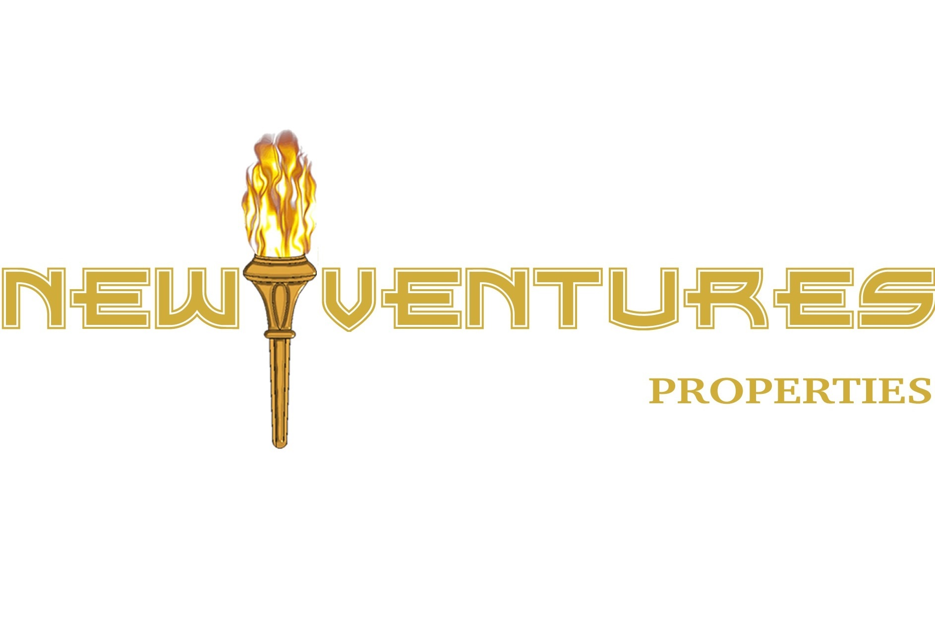 New Ventures Properties