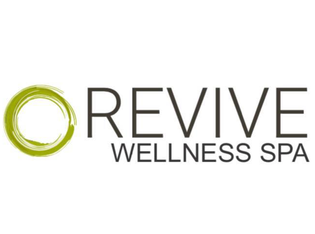 Revive Wellness Spa